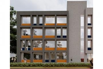 Üniversite Yapısı