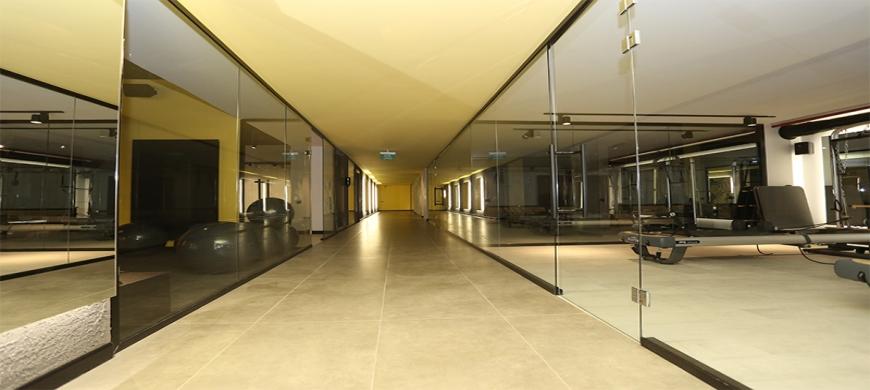 chronos-spor koridor.jpg