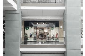 Random Mağaza