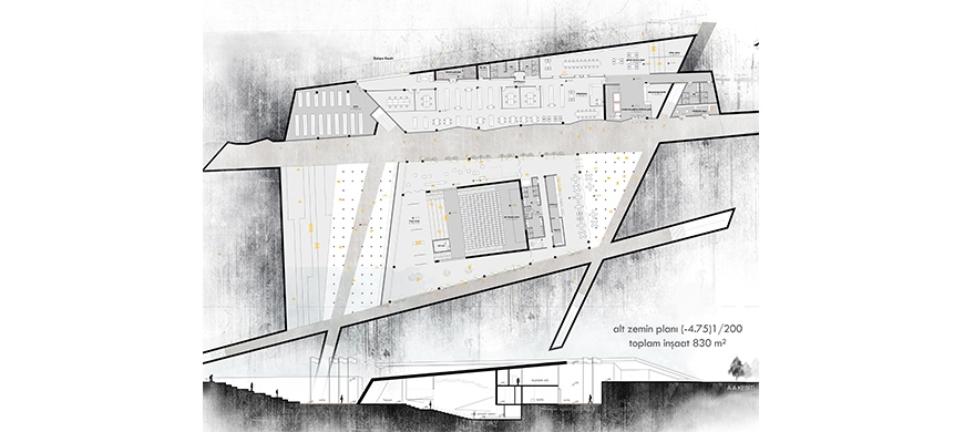 canakkale-savasi-arastirma-merkezi-mimari-proje-yarismasi-06.jpg