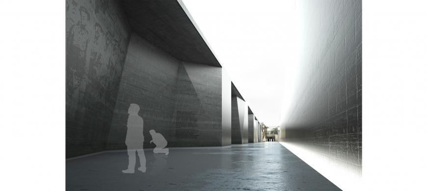 canakkale-savasi-arastirma-merkezi-mimari-proje-yarismasi-kapak.jpg